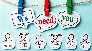 Comment pouvez-vous aider l'école?
